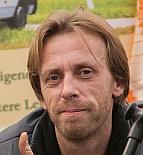 Andre Mielicke