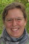 Carolin Dietrich