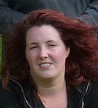 Christina Mielicke