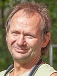 Christof Niehaus