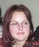 Cornelia Ilse