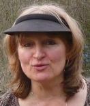 Gabi Osthues