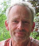 Michael Üffing