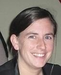 Sarah Bender