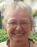 Karin Brockmann