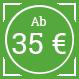 ab 35 Euro